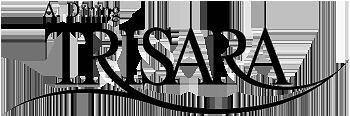 アジアンダイニング TRISARA